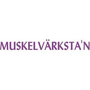 Muskelvärksta'n logo