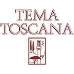 Tema Toscana AB logo