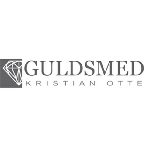 Guldsmed Kristian Otte logo