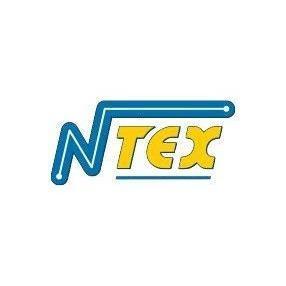 NTEX AB - Göteborg logo