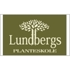 Lundbergs Planteskole AS logo