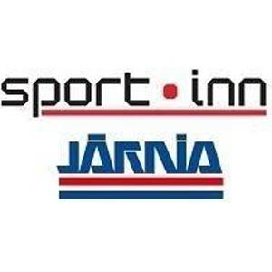 Järnia Götene / Sport Inn logo