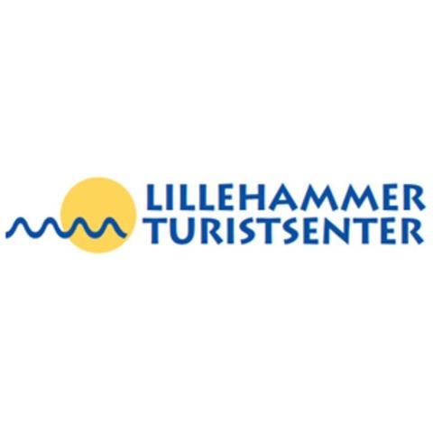 Lillehammer Turistsenter NAF Camping, Hotell og Hytter logo
