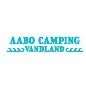 Aabo Camping Vandland A/S logo