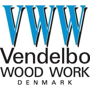 Vendelbo Wood Work ApS logo