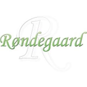 Røndegaard logo