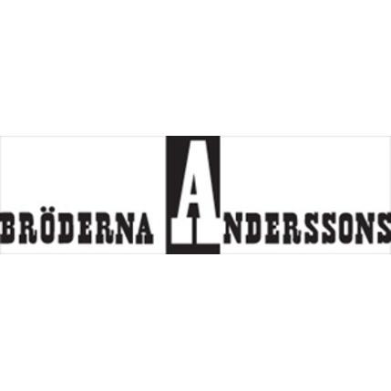 Bröderna Anderssons AB logo
