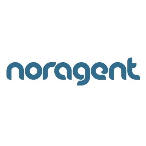 Noragent AS logo