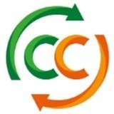 Container Centralen A/S Nordic logo