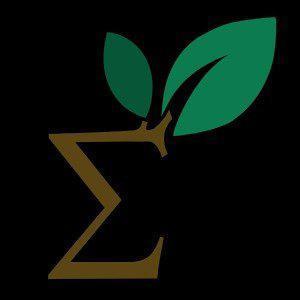 Kubikmeter AB logo