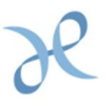 Hikes & Fagerberg Advokatbyrå AB logo