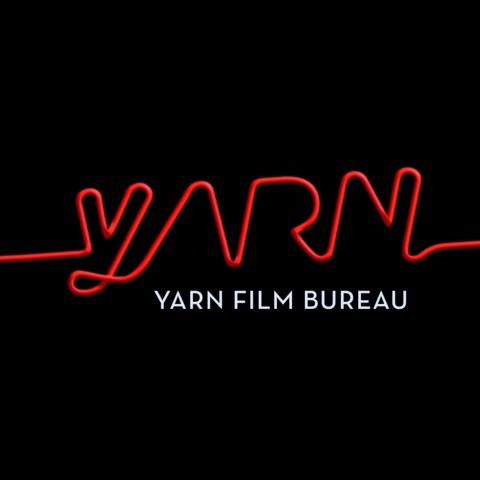 YARN Film Bureau YARNAB AB logo