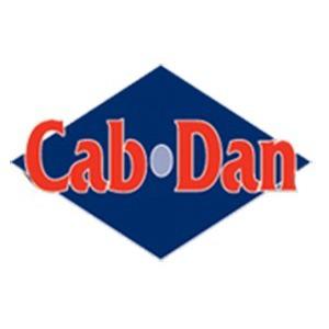 Cab-Dan Esbjerg ApS logo