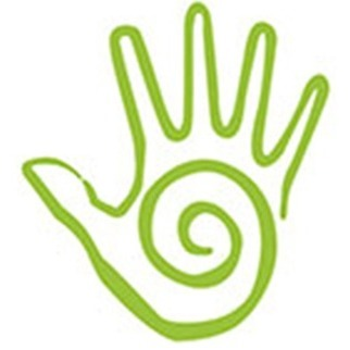 Biodynamisk Kranio-Sakral Terapi v/Lis Hauge logo