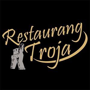 Restaurang Troja AB logo