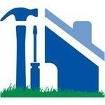 Hus og Hage AS logo