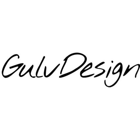 Go-Gulvslibning & Boligrenovering ApS logo
