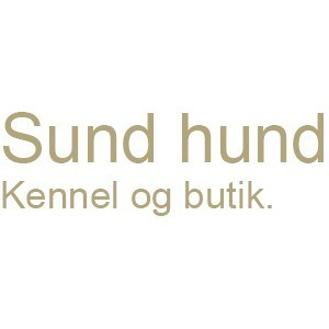 Sund Hund logo
