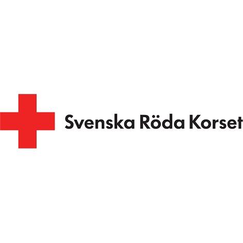 Svenska Röda Korset, Trollhättekretsen logo