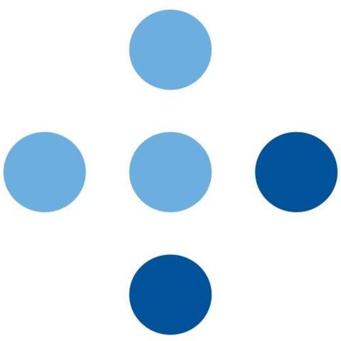 Sykehuspartner logo