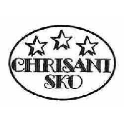 Chrisani Sko logo