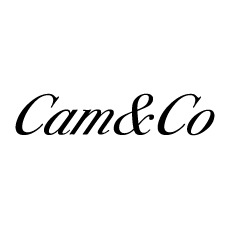 Cam & Co logo