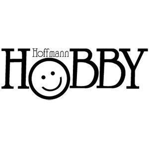 Hoffmann Hobby logo