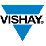 Vishay Nobel AB logo