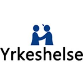 Yrkeshelse Sør AS logo