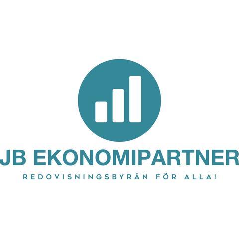 Jb Ekonomipartner AB logo