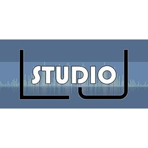 L.J. Studio ApS logo