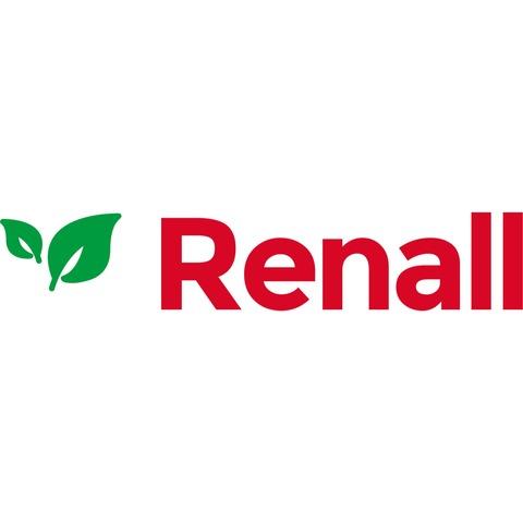 Renall AB logo