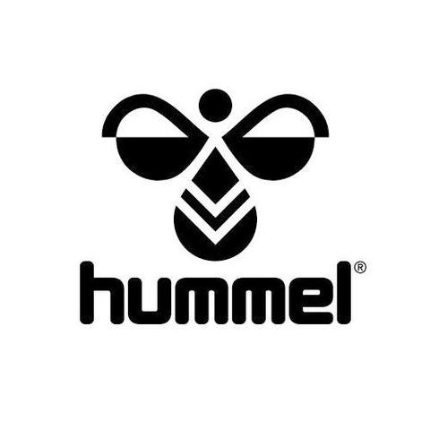 Hummel Sweden AB logo