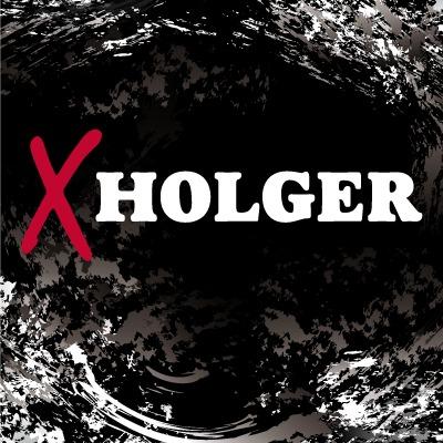 Holger Andreasen AB logo