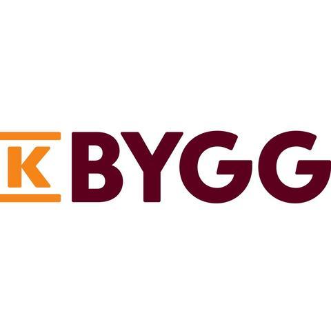 K-Bygg Ransta logo