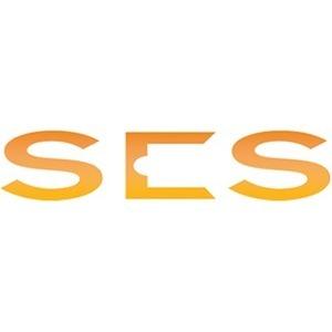 Svensk Evenemangssäkerhet AB logo