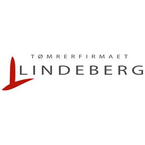 Tømrermester Martin Lindeberg logo