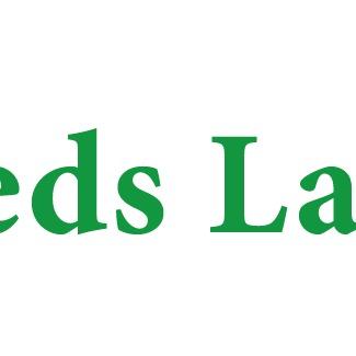 Odsherreds Landboforening logo