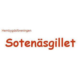 Hunnebostrand Vandrarhem logo
