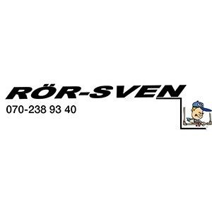 RörSven logo