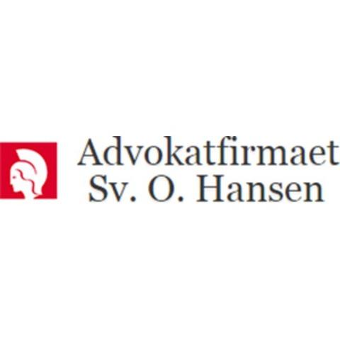 Advokatfirmaet Svend O. Hansen logo