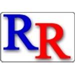 Råggärds Redovisningsbyrå AB logo