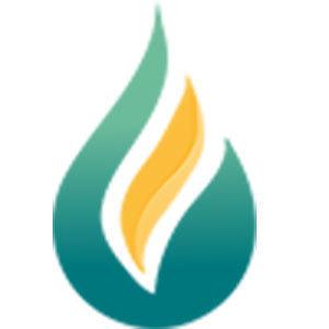 Hesselager Energi logo