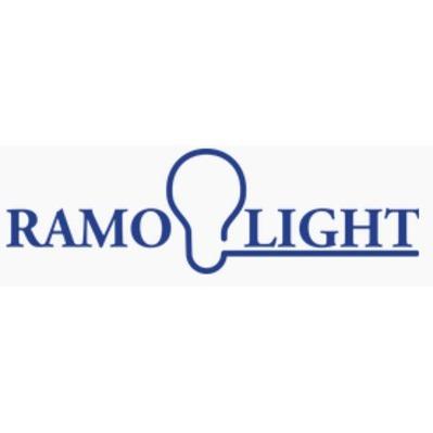 Ramo El-Engros AS logo