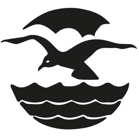 Hindrum Fjordsenter AS logo