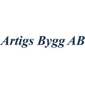 Artigs Bygg AB logo