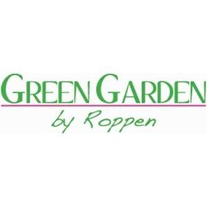 Green Garden Danderyd logo