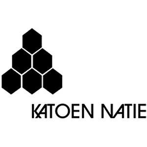 Katoen Natie Sverige AB logo
