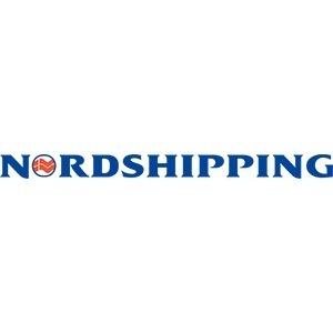 Nordshipping logo