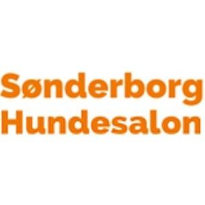 Sønderborg Hundesalon logo